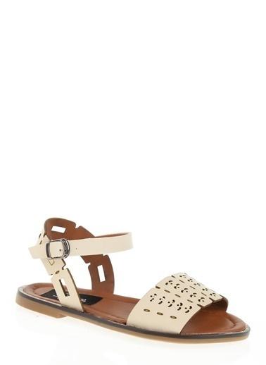 Derigo Sandalet Ten